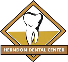 Herndon Dental Center